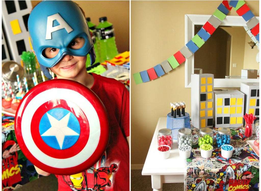 avengers-assemble-birthday-party.jpg